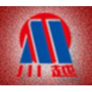 成都川越广告有限公司-易播网